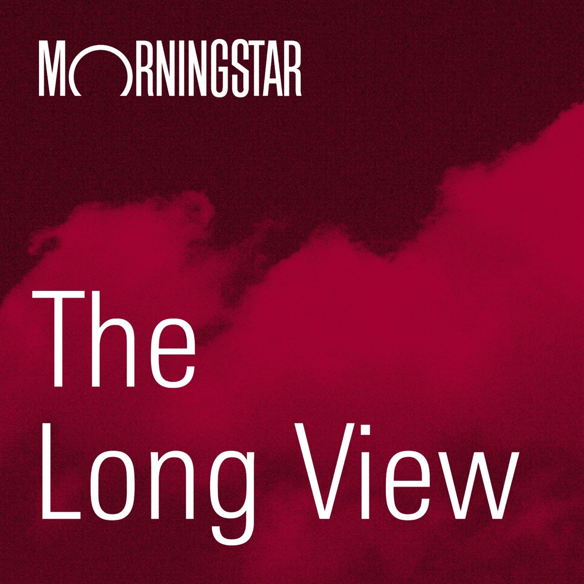 Morgan Housel: No One Hires a Luck Manager - The Long View