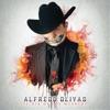 Alfredo Olivas - El Zool�gico