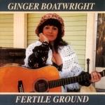 Ginger Boatwright - Get 'Em Up