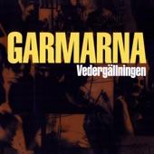 Garmarna - Halling Jåron
