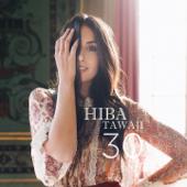 Metl El Chajar Mazrouin - Hiba Tawaji