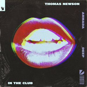 Thomas Newson - In the Club (Extended Mix)