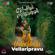 """Vathikkalu Vellaripravu (From """"Sufiyum Sujatayum"""") - Arjun Krishna, Nithya Mammen & Zia Ul Haq"""