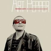 Art Pepper - Straight, No Chaser (Take 2)