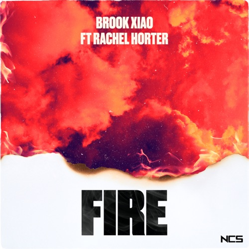 Brook Xiao & Rachel Horter – Fire – Single (iTunes Plus M4A)
