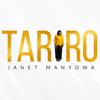 Janet Manyowa - Tariro artwork