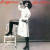 Gloria Gaynor - Experience artwork