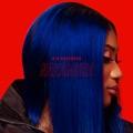 France Top 10 Songs - 40% - Aya Nakamura