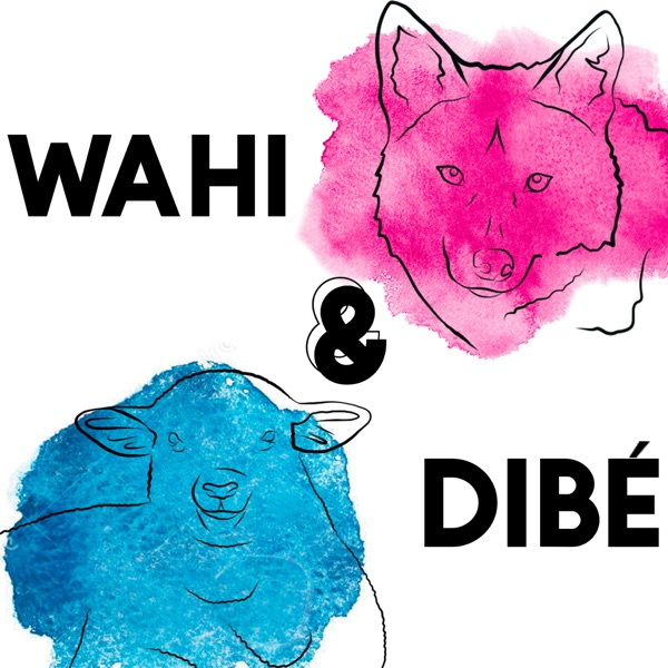 Wahi & Dibé