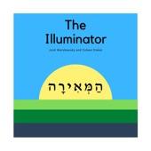 Josh Warshawsky - Hameirah (The Illuminator)