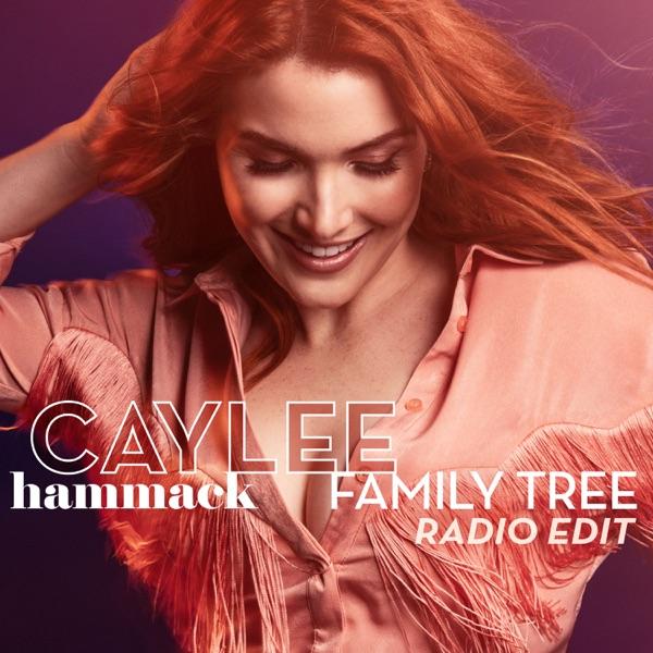 Family Tree (Radio Edit) - Single