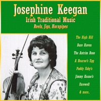 Reels,Jigs,Hornpipes & Airs - the High Hill by Josephine Keegan on Apple Music