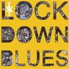 Iceage - Lockdown Blues artwork