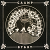 Caamp - By and By artwork