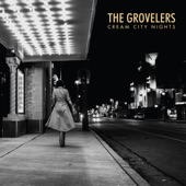 The Grovelers - Suicide Rockers