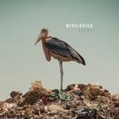 Nihiloxica - Supuki