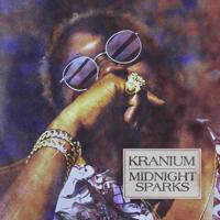 Kranium - Midnight Sparks  Mp3, download lagu mp3