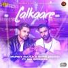Lalkaare feat Big Bangers Single