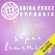 Aprendizaje Rapido Hipnosis [Super Speed Learning Hypnosis] - Erika Perez