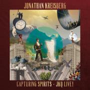 Capturing Spirits (JKQ live) - Jonathan Kreisberg - Jonathan Kreisberg