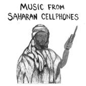 Various Artists - Tinariwen