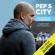 Lu Martin & Pol Ballús - Pep's City (Unabridged)