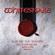 Whitesnake Fool For Your Loving (2019 Remaster) - Whitesnake