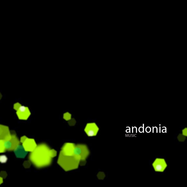 . Andonia . Music .