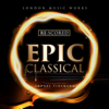 Re:Scored - Epic Classical - London Music Works