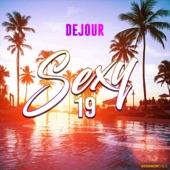 Sexy19 artwork