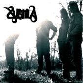 Xysma - On The Hill Of Desecration
