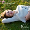 Malibu (The Remixes) - EP, Miley Cyrus