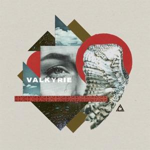 Valkyrie - Single