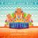 Loco Contigo (Cedric Gervais Remix) - DJ Snake, J Balvin & Tyga