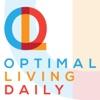 Optimal Living Daily: Personal Development & Minimalism