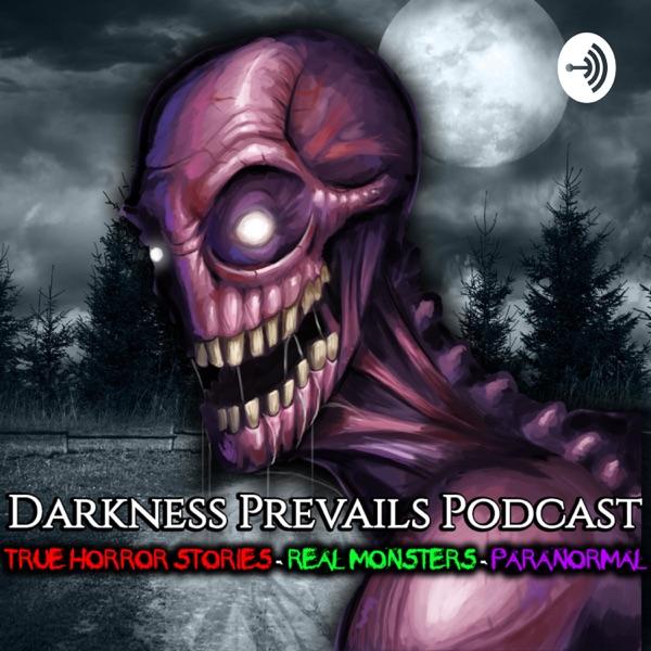 Episode 365 - 10 Most Disturbing 4Chan Posts – Darkness Prevails