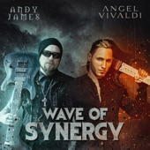 Wave of Synergy - Single