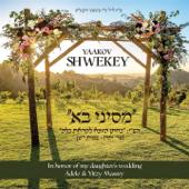 ????? ?? - Yaakov Shwekey