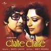 Chalte Chalte (OST)
