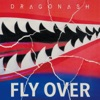 Fly Over feat. T$UYO$HI by Dragon Ash