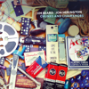 Jim Beard & Jon Herington - Loose Blues grafismos