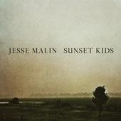 Jesse Malin - Room 13
