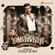 Mankatha Theme Music - Yuvan Shankar Raja  ft.  Tino