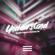 Understand - Techno Project & DJ Geny Tur