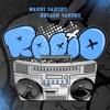 Radio Single