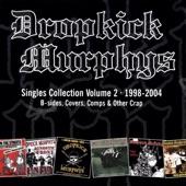 Dropkick Murphys - Fortunate Son