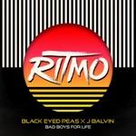 Black Eyed Peas & J Balvin
