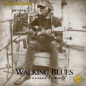 Walking Blues (feat. Keb' Mo') - Playing for Change