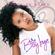 Boy Bye! - Brooklyn Queen