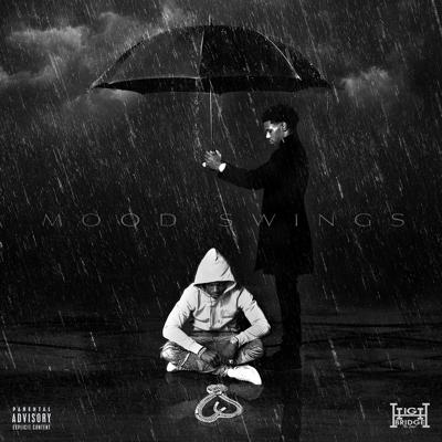 A Boogie wit da Hoodie - Mood Swings Song Reviews